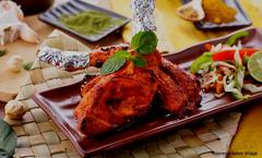 Cafe Delhi Heights, Ambience Mall, Gurgaon, deal image - Magicpin