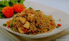 China Garden, Connaught Place (CP), New Delhi, deal image - Magicpin