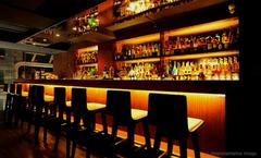 Cafe Immigrant, Connaught Place (CP), New Delhi, deal image - Magicpin