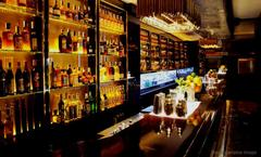 The Flying Saucer Cafe, Nehru Place, New Delhi, deal image - Magicpin