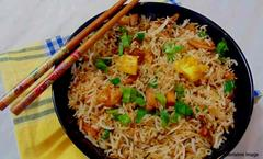 Speedy Chow, Sector 15, Gurgaon, deal image - Magicpin