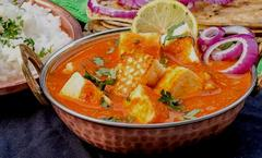 Punjabi by Nature, Sector 29, Gurgaon, deal image - Magicpin
