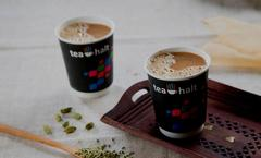 Tea Halt, Sohna Road, Gurgaon, deal image - Magicpin