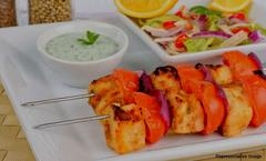 bluO, Ambience Mall, Gurgaon, deal image - Magicpin
