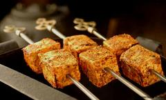 Indian Grill Company, Connaught Place (CP), New Delhi, deal image - Magicpin