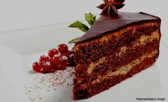 Bangla Pastry Shop, Connaught Place (CP), New Delhi, deal image - Magicpin