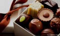 Choco-A-Nut - Country Inn & Suites, Sahibabad, Ghaziabad, deal image - Magicpin