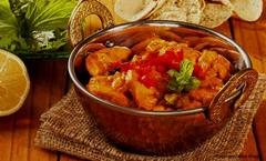 Handi Chhadeyan Di, Connaught Place (CP), New Delhi, deal image - Magicpin