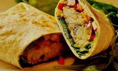 GoGourmet, Connaught Place (CP), New Delhi, deal image - Magicpin