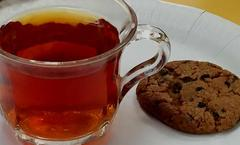 Time to Tea, Sector 41, Noida, deal image - Magicpin