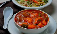 Chinese By Isabella, DLF Cyber City, Gurgaon, deal image - Magicpin