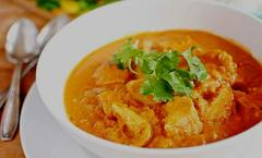 Pinch of Spice, Rajouri Garden, New Delhi, deal image - Magicpin