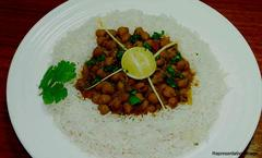 Super Meat Wale, Chandni Chowk, New Delhi, deal image - Magicpin