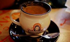 Chocolateria San Churro, Greater Kailash (GK) 2, New Delhi, deal image - Magicpin