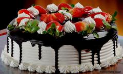 Soni Bakers, Rajouri Garden, New Delhi, deal image - Magicpin