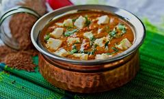 Dawat The Live Kitchen, Sector 10 A, Gurgaon, deal image - Magicpin