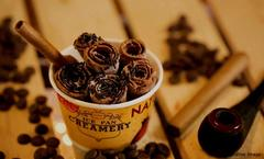 Ice Pan Creamery, DLF Phase 4, Gurgaon, deal image - Magicpin