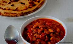 Gupta Foods Family Restaurant, Connaught Place (CP), New Delhi, deal image - Magicpin