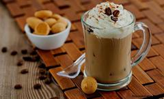 The Coffee Shop, Saket, New Delhi, deal image - Magicpin