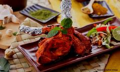 The Addams House, Sector 29, Gurgaon, deal image - Magicpin