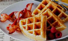 Smoothie Factory, Janpath, New Delhi, deal image - Magicpin