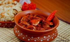 Filmy Cafe, Connaught Place (CP), New Delhi, deal image - Magicpin