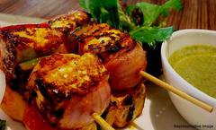 Jj's Road House Cafe, Dlf Phase 3, Gurgaon, deal image - Magicpin