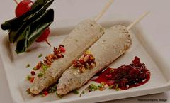 KB's Kulfi & Icecream, HUDA Metro, Sector 29, Gurgaon, deal image - Magicpin