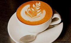 Barista Coffee, Paras Trade Center, Sector 54, Gurgaon, deal image - Magicpin