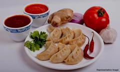 Yum Yum Cha, DLF Cyber City, Gurgaon, deal image - Magicpin