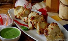 Me So Hungry, Sector 29, Gurgaon, deal image - Magicpin
