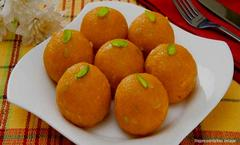 Hari Sweets, Sector 12 A, Gurgaon, deal image - Magicpin