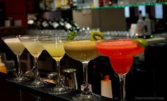 Lord of the Drinks Chamber, Rajouri Garden, New Delhi, deal image - Magicpin