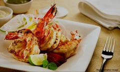 The Barley House, Janakpuri, New Delhi, deal image - Magicpin