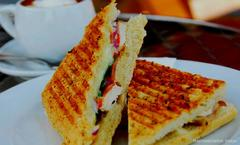 The Great Indian Football Cafe, Kamla Nagar, New Delhi, deal image - Magicpin