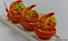 Cafe 9, Connaught Place (CP), New Delhi, deal image - Magicpin