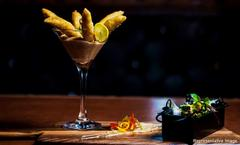 The Luggage Room Kitchen And Bar, Connaught Place (CP), New Delhi, deal image - Magicpin