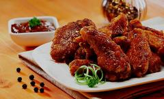 Queen's Cafe, MG Road, Gurgaon, deal image - Magicpin