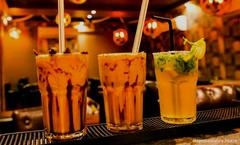 TBH- The Big House Cafe, Satyaniketan, New Delhi, deal image - Magicpin
