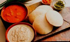 Rao's Meeting Point, Sohna Road, Gurgaon, deal image - Magicpin