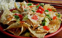 Taco Bell, DLF Cyber City, Gurgaon, deal image - Magicpin