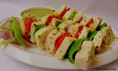 Agent Jack's By Brewer Street, Sector 29, Gurgaon, deal image - Magicpin