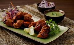 Washington Cafe, GTB Nagar, New Delhi, deal image - Magicpin