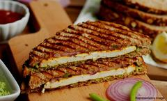Taste Drive , City Square Mall, Rajouri Garden, New Delhi, deal image - Magicpin