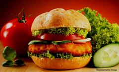 Food United, Huda City Centre, Sector 29, Gurgaon, deal image - Magicpin