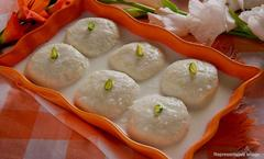 Bangla Sweet House, Connaught Place (CP), New Delhi, deal image - Magicpin