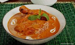 Flavours 52, Ardee City, Gurgaon, deal image - Magicpin