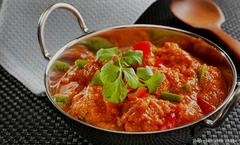 The Flying Saucer Cafe, Connaught Place (CP), New Delhi, deal image - Magicpin