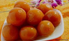 New Bikaner Sweets and Bakery, Aaya Nagar, New Delhi, deal image - Magicpin