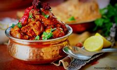 Kwality Kabab & Curry, Sector 14, Gurgaon, deal image - Magicpin